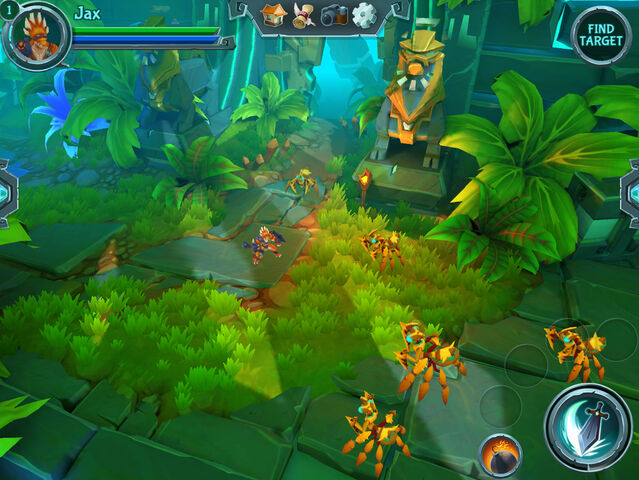 File:Lightseekers game screenshot 01.jpg
