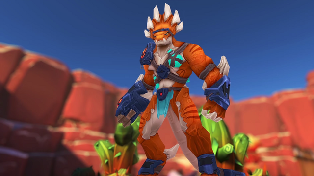File:Jax the Tyrax image 3.png
