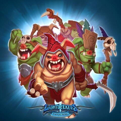 File:Lightseekers characters image 2.jpg