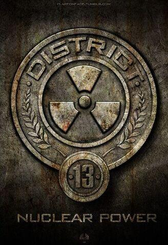 File:District 13 seal.jpg