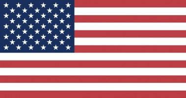 File:United states clip art 14300.jpg