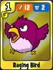Raging Bird