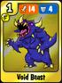 Void Beast