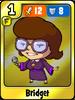 Bridget (Card)