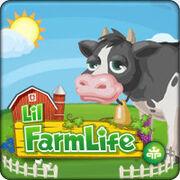 Lil Farm Life