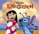 Lilo und Stitch Wiki