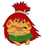 Kijimuna
