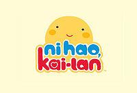 File:200px-Ni-hao-kai-lan-tv-show-mainImage.jpg
