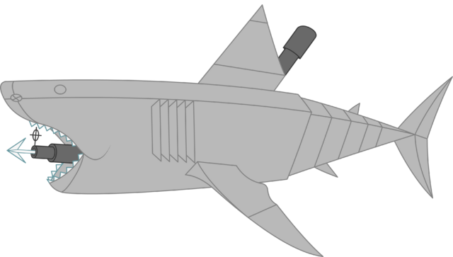 File:Mechanical great white shark pose 1c.png