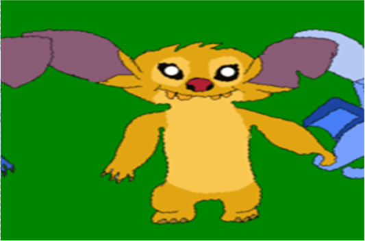 File:629 Leroy.png