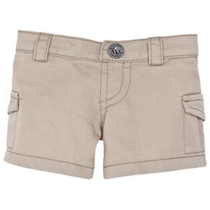 File:Khaki Shorts.jpg