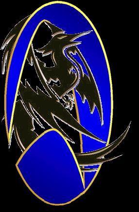 File:Logowbird7.PNG