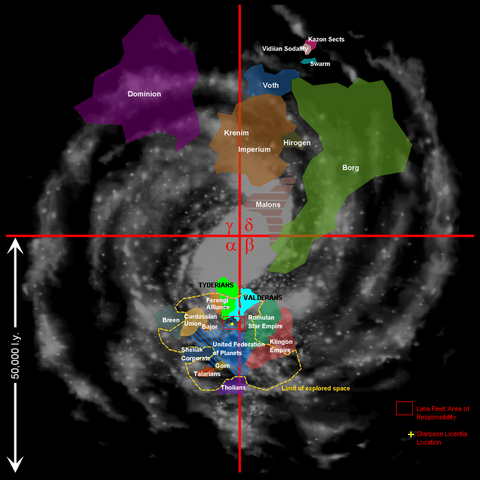File:Galactic-map.PNG
