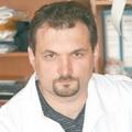 File:Barinov pic.jpg