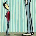 Height Neurosis