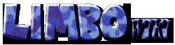 Limbo (cartoon series) Wikia