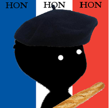 File:Frenchlimbo2.png