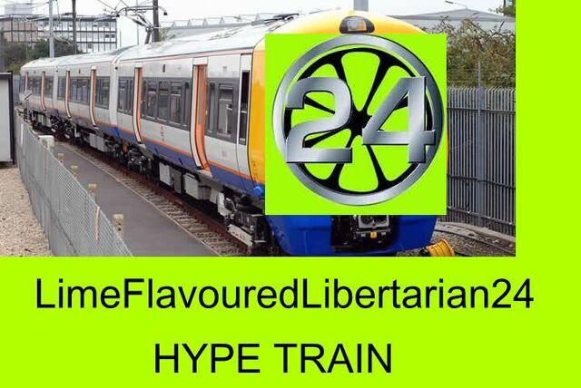 File:Lfl24 hype train.JPG