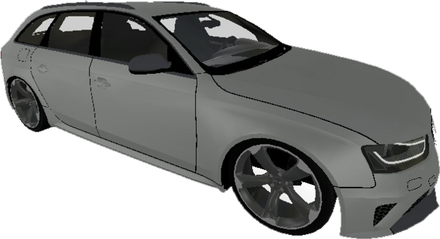 File:RS4.png
