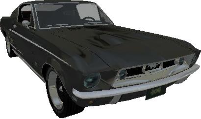 File:Mustang.png
