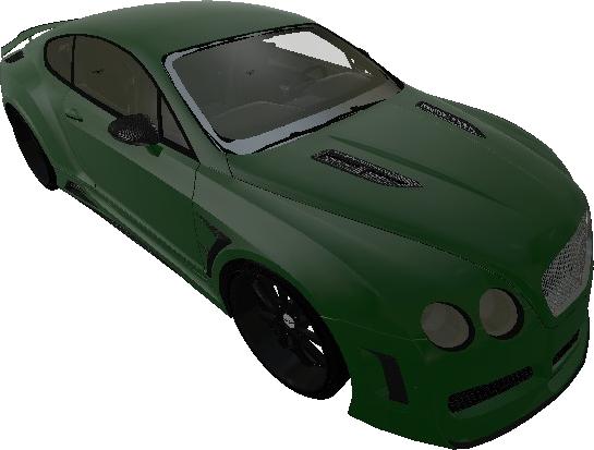 File:Bentley.png