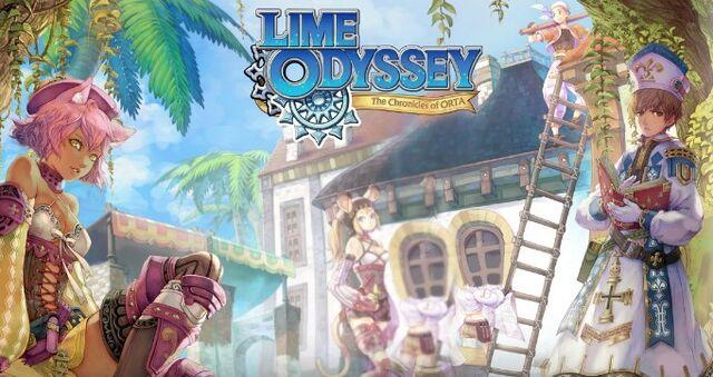 File:Lime-Odyssey-logo.jpg