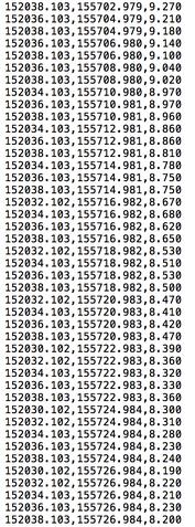 File:Screen Shot 2014-06-25 at 20.14.23.png