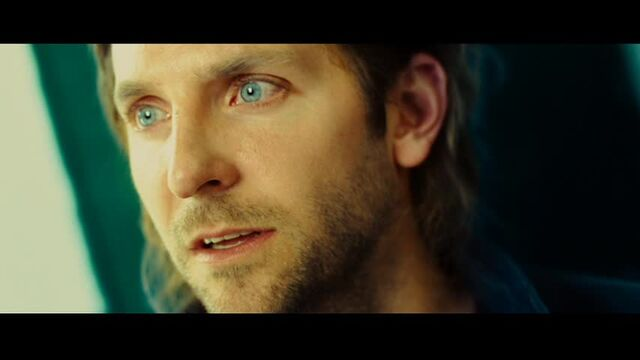 File:Limitless (film).jpg