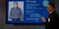 Bill Cumber