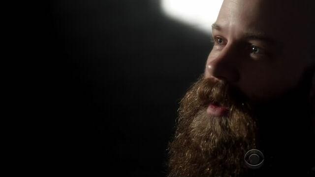 File:Beardo.jpg