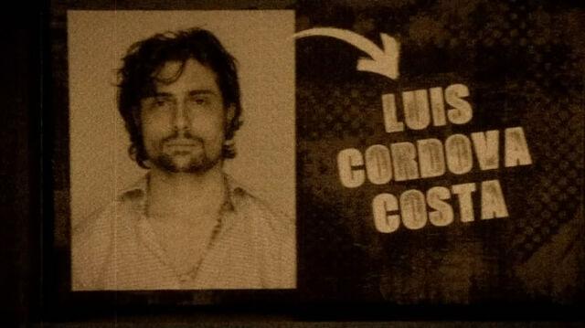 File:Luis Cordova Costa.jpg