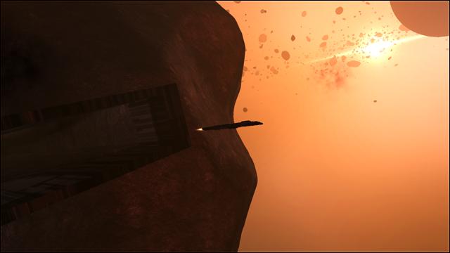 File:AsteroidStation.png