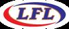 LFLlogo