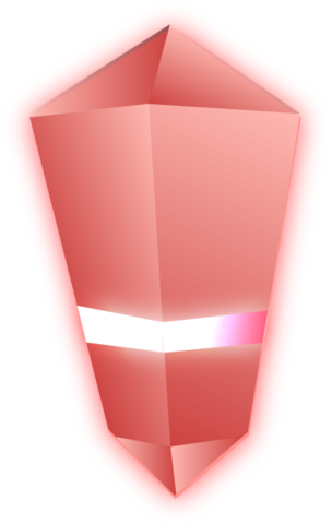 File:Redcrystal.png