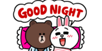 Brown & Cony's Lonely Hearts Date/image gallery