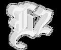 Миниатюра для версии от 20:06, января 19, 2009