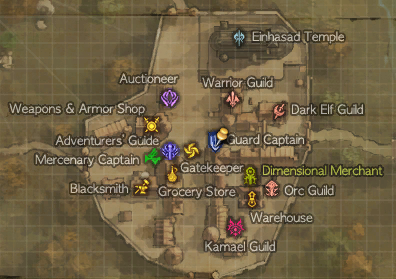 File:Drumbeats of Victory map.png