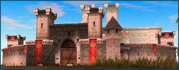 File:Giran Castle.jpg