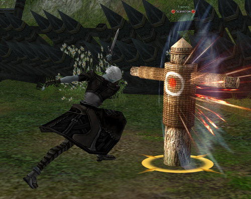 File:Quest tutorial 03.jpg