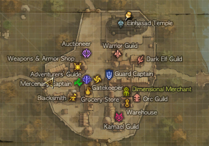 File:The Guard's Report map.png