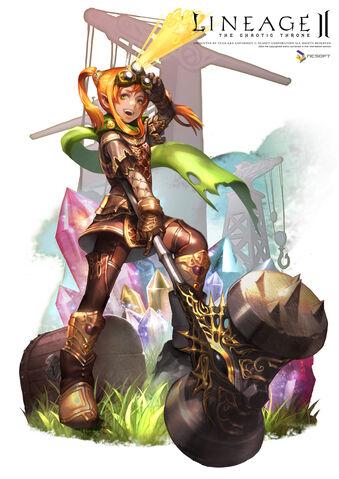 File:Dwarf female.jpg