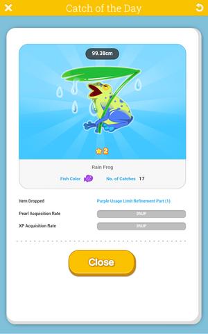 File:Rain Frog.png