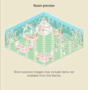 BW Room preview