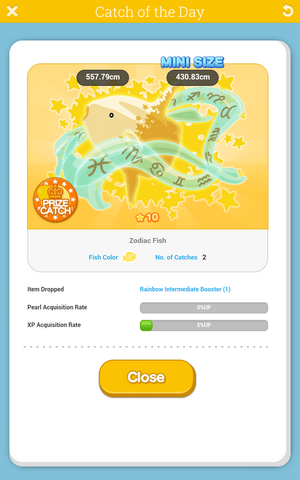 File:Zodiac Fish.png