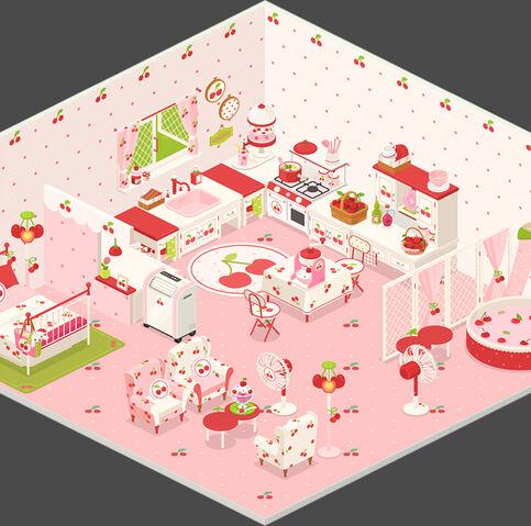 File:Myroom 1.jpg