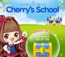 Cherry's School