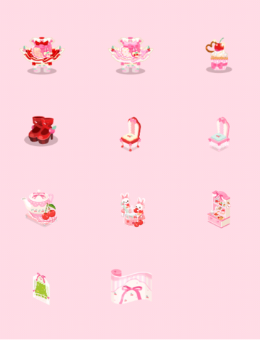 File:Spring cherry delight Gacha Items 2.png