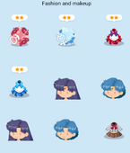 Sailormooncrystal21