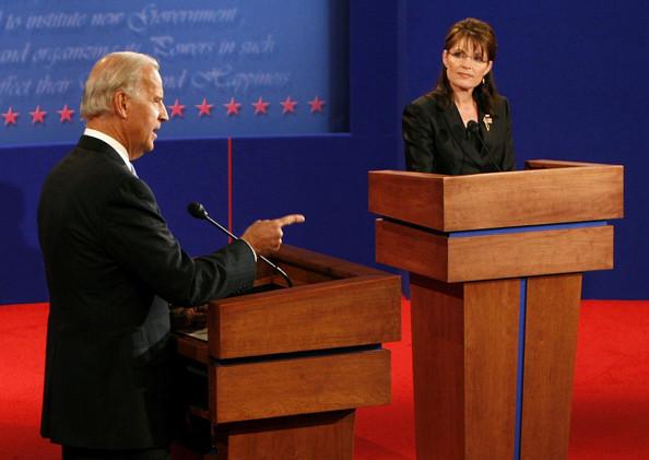 File:Biden.jpg
