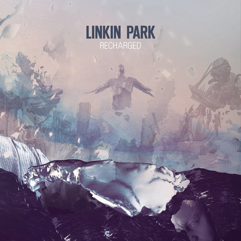 File:Linkin-Park-Recharged-2013-1200-x-1200.png